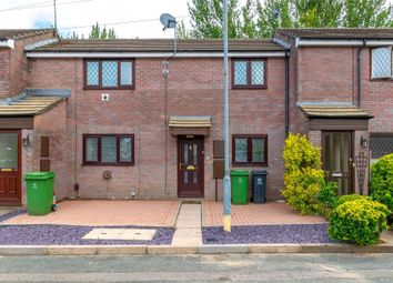 Thumbnail 1 bedroom flat to rent in Downlands Way, Rumney, Cardiff, South Glamorgan