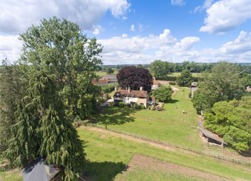 Thumbnail 5 bed property for sale in Cookham, Maidenhead, Berkshire