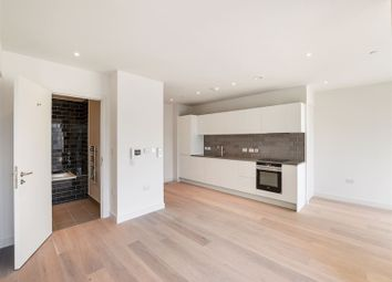 Property to rent in Shipwright Street, London E16