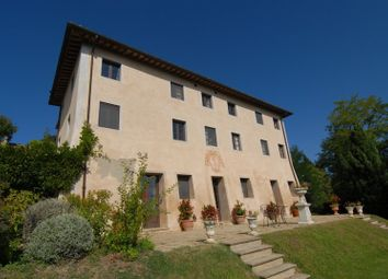 Thumbnail 5 bed detached house for sale in Near Volterra, Pisa, Tuscany, Italy