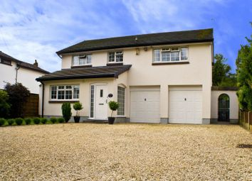 4 bed detached house for sale in Holmeswood Road, Rufford, Ormskirk L40
