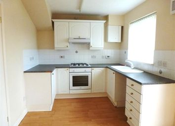 Thumbnail 3 bed semi-detached house to rent in Honeycomb Avenue, Stockton-On-Tees