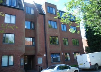 Thumbnail 2 bed flat for sale in 22A Yarmouth Road, Thorpe St Andrew, Norwich
