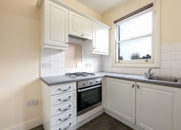 Thumbnail 3 bedroom flat to rent in Garratt Lane, Earlsfield