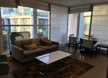 Thumbnail 2 bed flat to rent in Lord Kensington House, 5 Radnor Terrace, London