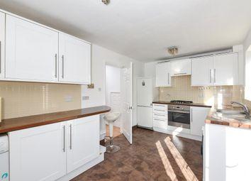 Thumbnail 3 bed semi-detached house to rent in Hunters Oak, Hemel Hempstead