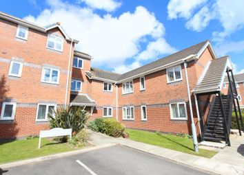1 bed flat for sale in Canal View Court, Field Lane, Litherland, Liverpool L21