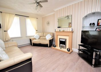Thumbnail 2 bed flat for sale in William Drive, Hamilton