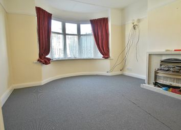 Thumbnail 4 bedroom semi-detached house to rent in Dunspring Lane, Ilford
