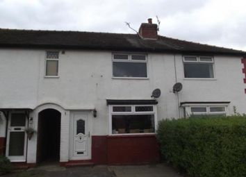 Thumbnail 3 bed semi-detached house for sale in Ribble Avenue, Southport, Merseyside, Uk