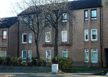 Thumbnail 1 bed flat to rent in Abercromby Drive, Calton, Glasgow, 2Hw