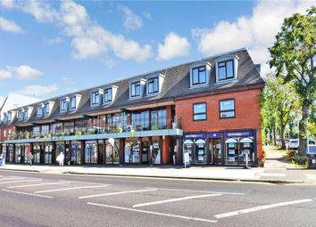 1 bed flat for sale in Station Lane, Hornchurch, Essex RM12