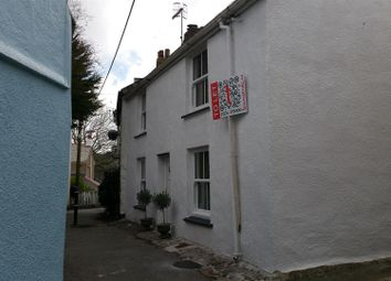 3 bed property to rent in Chapel Lane, Penryn TR10
