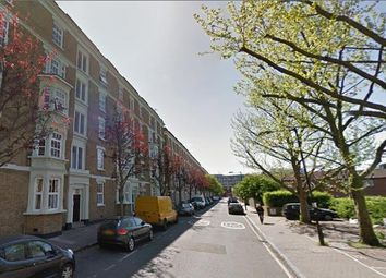 Thumbnail 1 bed flat to rent in Corfield Street, Bethnal Green, London