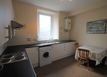 Thumbnail 1 bed flat to rent in Holburn Street, Holburn, Aberdeen