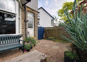 Thumbnail 3 bed semi-detached house for sale in Tom Lane, Sheffield