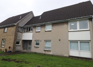 Thumbnail 3 bed flat for sale in Viewforth, Leven