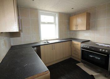 Thumbnail 3 bed terraced house to rent in Sudellside Street, Darwen