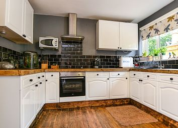 Thumbnail 2 bed detached house for sale in Blatchcombe Road, Paignton