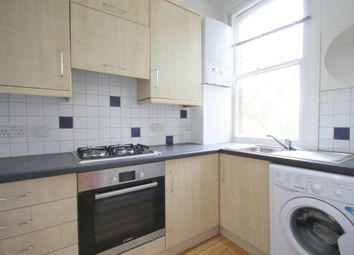 Thumbnail 1 bed flat to rent in Lady Margaret Road, Tufnell Park