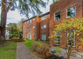 Thumbnail 3 bedroom flat for sale in Dulwich Gardens, Llandaff, Cardiff