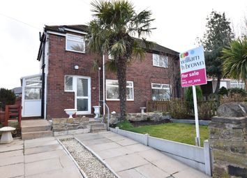 3 bed semi-detached house for sale in Troydale Lane, Pudsey LS28