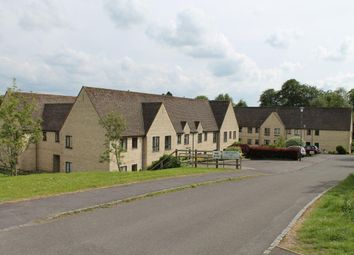 Thumbnail 2 bed flat for sale in Cambridge Way, Minchinhampton, Stroud