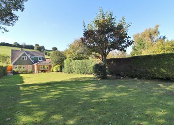 6 bed detached bungalow for sale in Downhouse Road, Catherington, Waterlooville PO8