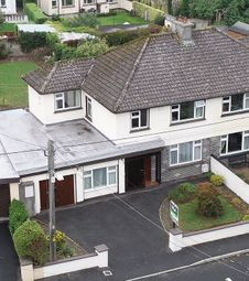 Thumbnail 6 bed semi-detached house for sale in 21 Monacurragh, Carlow Town, Carlow