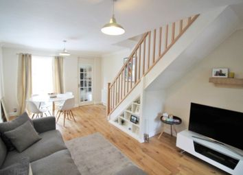 Thumbnail 2 bedroom semi-detached house to rent in Palmerston Drive, Exeter