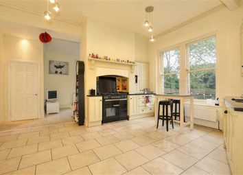 Thumbnail 6 bed detached house for sale in 5, Agden Road, Kenwood