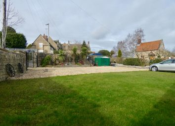 Thumbnail 3 bed semi-detached house for sale in Scarcliffe Lanes, Upper Langwith, Mansfield