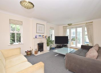 4 bed detached house for sale in Station Road, Pulborough, West Sussex RH20
