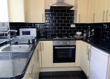 1 bed terraced house for sale in Abererch, Pen Llyn, North Wales LL53
