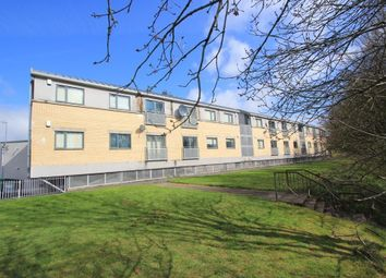 Thumbnail 1 bed flat to rent in Radyr Place, Gabalfa, Cardiff
