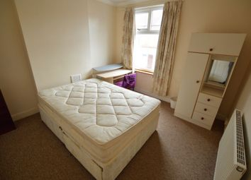 Thumbnail 2 bedroom terraced house to rent in Westbury Road, Clarendon Park