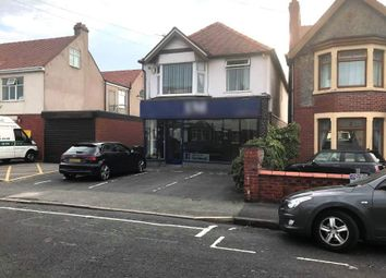 Thumbnail Retail premises for sale in Ramper Gate, Thornton-Cleveleys