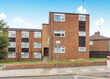 Thumbnail 1 bedroom flat for sale in High Town Road, Luton