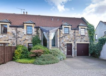Thumbnail 4 bed terraced house for sale in St. Andrews