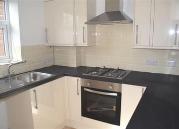 Thumbnail 2 bedroom flat to rent in Ann Margaret Court, 180 Portsmouth Road, Southampton