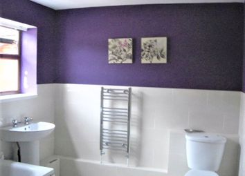 Thumbnail 5 bed terraced house to rent in Ellerslie Road, Tuebrook, Liverpool