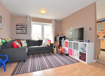 Thumbnail 3 bedroom bungalow for sale in Birch Close, Canning Town, London
