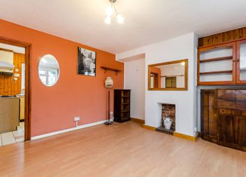 Thumbnail 3 bed property for sale in Rosemont Road, New Malden