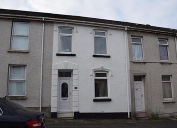 Thumbnail 2 bed property to rent in Marble Hall Road, Llanelli