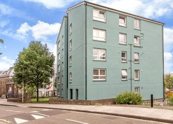 Thumbnail 1 bed flat for sale in 1/4 Viewcraig Street, Old Town, Edinburgh