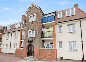 Thumbnail 3 bed flat for sale in Barnfield Gardens, Plumstead Common Road, London