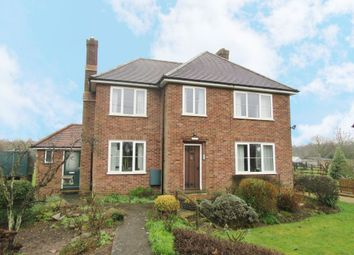 Thumbnail 3 bed property to rent in Mill Way, Needingworth, St. Ives, Huntingdon