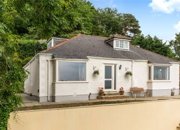 Thumbnail 4 bed detached house for sale in Westridge Road, Wotton-Under-Edge, Glos
