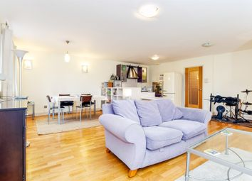 Thumbnail 1 bedroom flat for sale in Henke Court, Cardiff