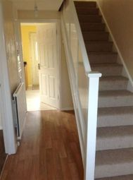 Thumbnail 3 bedroom property to rent in Cleethorpes DN35, Redwood Drive - P3846